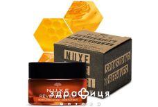 Nuxe (Нюкс) медовая мечта бальзам д/губ 15мл vn000103