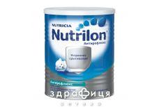 Nutricia нутрилон антирефлюкс  сумiш   0 мiс 400г