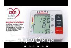 Тонометр Gamma (Гамма) active автомат