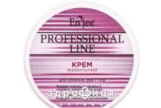 Enjee (Энджи) professional line крем д/лица/рук/тела питат 300мл