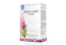 Фіточай іван-чай 1,5г пак №20