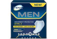 Прокл TENA (Тена) for men level2 №20