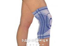 Бандаж 3023 на колен суст comfort р4
