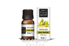 Flora secret (Флора сикрет) масло эфирное иланг-иланговое 10мл