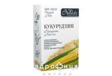 Жмих кукурудзяний 190г
