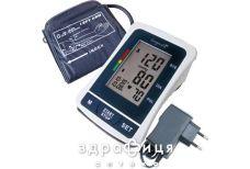 Автоматичний вимiрювач артерiального тиску bp-1305