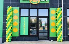 Чудесное открытие +2 аптеки в Киеве