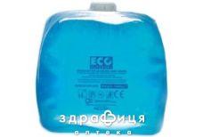 Гель для узи eko-gel высок вязкости 5000г