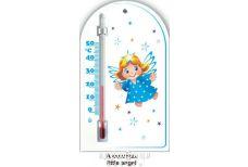 Термометр комнатный ангелочек
