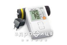 Тонометр little doctor ld3 автомат