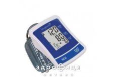 Автоматичний вимiрювач артерiального тиску bp-1209