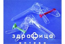 Дзеркало гiнек medicare поворот-зубч з'єднан s
