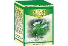 Льна семена 100г таблетки от гастрита
