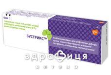 Бустрикс сусп д/iн 1 доза шприц 05мл с2-ма голками №1 вакцини