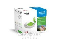Iнгалятор компресорний vega family cn01w
