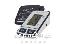 Вимiрювач ат longevita bp-1303 автомат