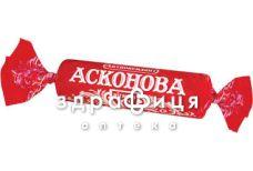 Асконова антиоксидант таб №10