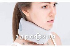Приспособление ортопед д/шейного отдела позвон ортез з-2в m110