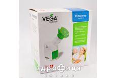 Ингалятор Vega (Вега) si-01 паровой