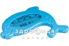 Canpol термометр д/води дельфiн 2/782