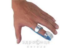 Ортез на палец (шина) оп-2 №1