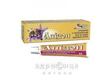 Апизон крем косметич 35г