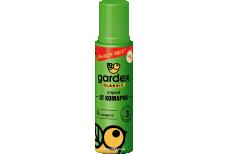 Gardex classic (Гардекс классик) спрей от комаров 100мл