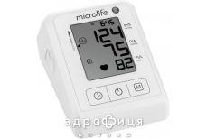 Тонометр microlife bp b1 classic автомат