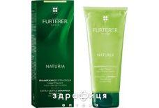 Rene furt натурия шампунь экстра-деликат д/всех тип волос 200мл 240176