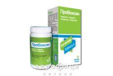 Пробиоксин капс №30 от дисбактериоза