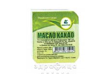 Масло какао 15г