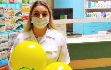 Відкриття аптечних пунктів в Маріуполі та Рубіжному!