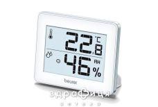 Термогигрометр нм16