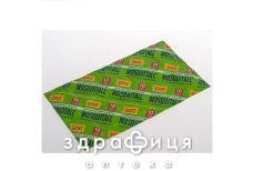Москитол пластины унив защита от комаров №10 04020