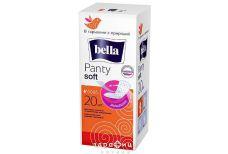 Прокл bella panty soft №20