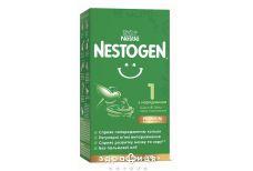 Nestle (Нестле) Nestogen (Нестожен)-1 смесь молочная с 0 месяцев 300г