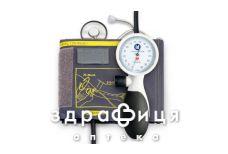 Вимiрювач артерiального тиску ld-91