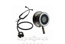 Стетоскоп mdf740 pulse time 17
