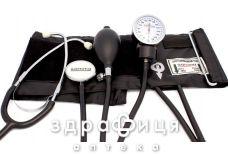Вимырувач little doctor ld-80 механ встр стетоск три дит манжет