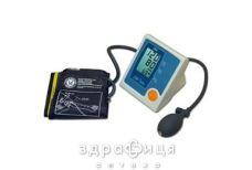 Тонометр little doctor ld-4 цифровой полуавтомат