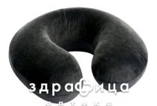 Подушка топ-126 ортопед д/дорослих пiд голову