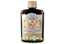 Зелена аптека олiя масажна 200 мл нейтральне