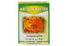 Календулы цветки 1,5г ф/п №20