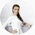 Строєва Наталія Олексіївна
