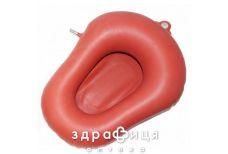 Судно подкладное резин №2
