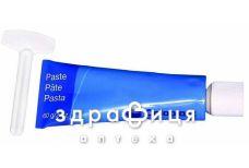 Колопласт паста 60г 2650